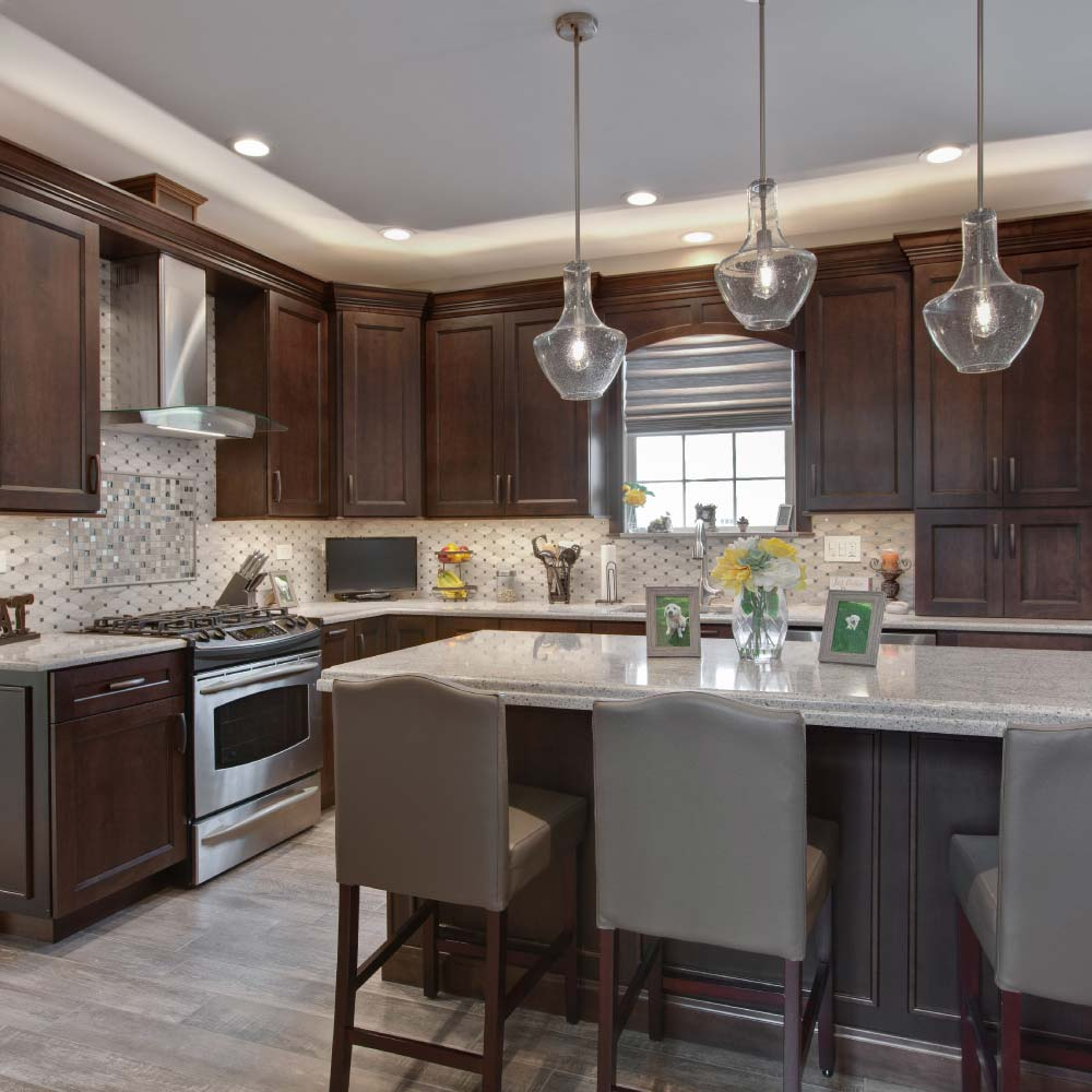 Masters Kitchen And Bath Chicagos Remodeling Experts