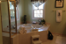 Laura H Glenview Master Bath Before 3