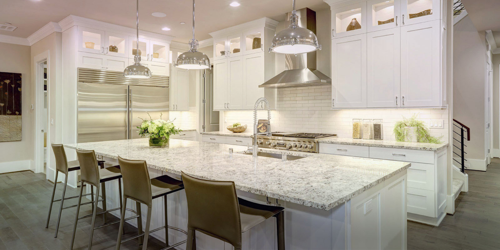 Masters Kitchen and Bath - Chicago\'s Remodeling Experts