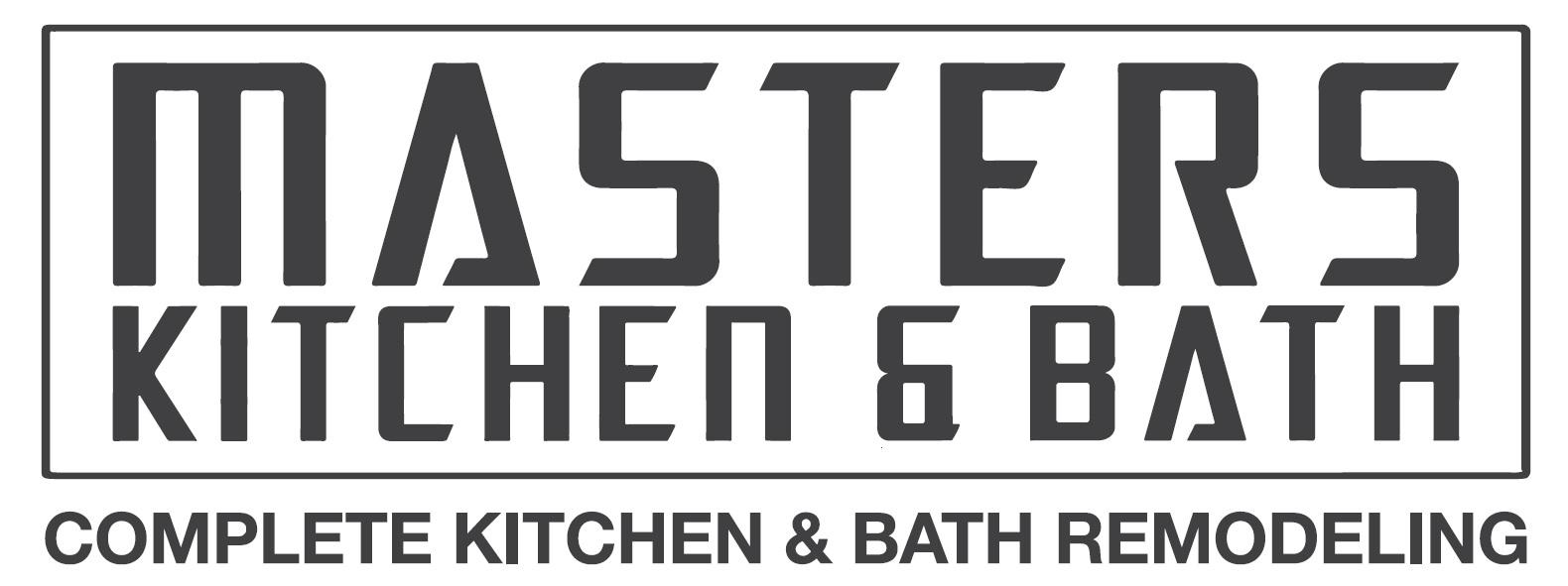 MastersKitchenBath.com